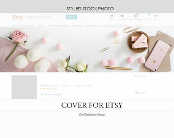 Etsy Banner,Etsy Shop Banner,Party Cover Image,Etsy Cover Photo,Big banner,Large cover,Cover Image,Cover for Etsy,Banner for Etsy,Header