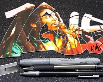 Bob Marley - 1Love
