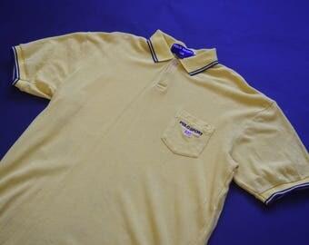 Polo Sport Ralph Lauren Polo Shirt