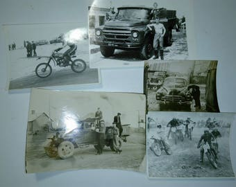 Antique photography vintage old photos black and white photo, old car picture, old machines, classic car, vintage, strange photos