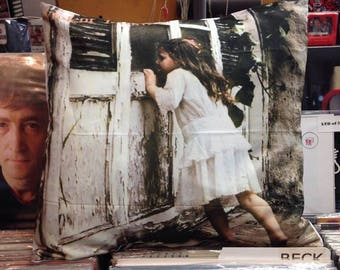 "Violent Femmes 18"" Pillowcase pillow"
