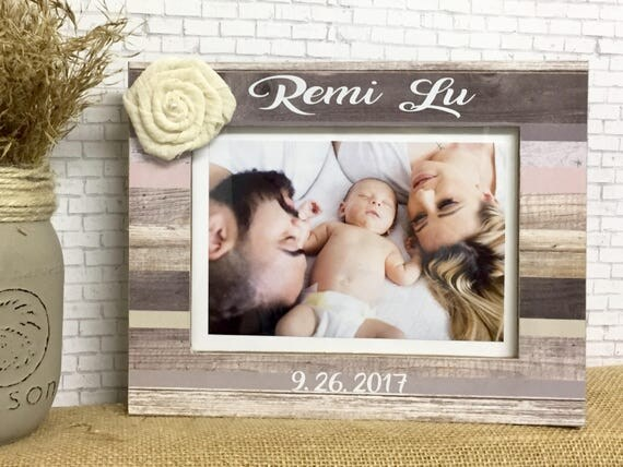 Baby frame personalized baby gift ultrasound frame newborn gift baby frame personalized baby gift ultrasound frame newborn gift new parents gift newborn frame 5x7 frame 4x6 frame baby shower gift from negle Image collections