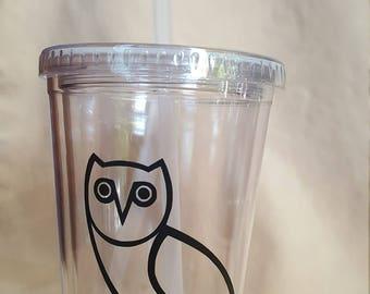 OVO Tumbler Cup