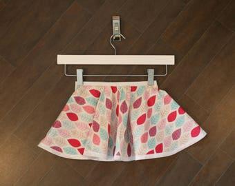 Full Circle Skirt, Party Skirt, Fun Skirt, 50s Skirt, Retro, Dancing Skirt