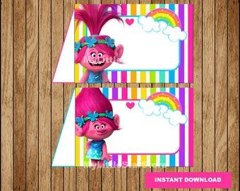 Cupcake Invitations Free is good invitation template
