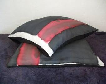 Pillowcases 60x60cm