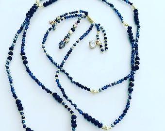 Lucie necklace