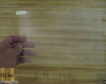 """11.6"""" B & E Touch Anti-glare Screen Protector … B014VD7FKO"""