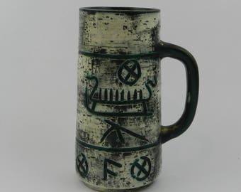 Norwegian Mug - AROL