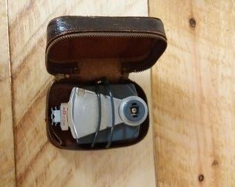 Richo camera flash