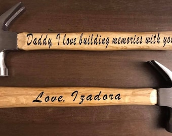 Father's Day Gift, Birthday Gift, Christmas Gift, Gift for Dad