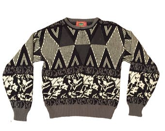 Vintage 90s Chartwell sweater