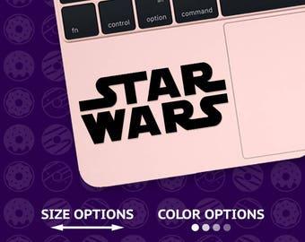 star wars logo, star wars, star wars logo decal, star wars logo vinyl, star wars decal, star wars sticker, star wars vinyl, imperial logo