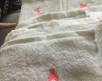 New Mum Wash Set