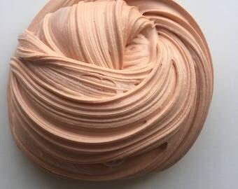 orange creamsicle  ( scented )