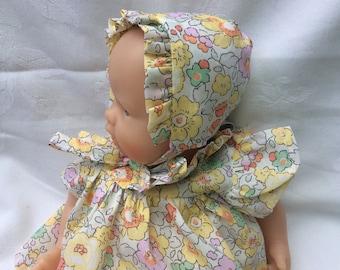 Liberty Betsy sunshine crush doll 30 cm