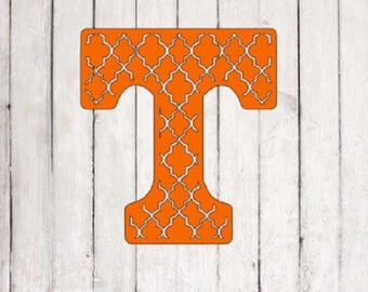 Tennessee SVG | tn cut file | Silhouette Files | Cricut Files | SVG Cut Files | PNG Files