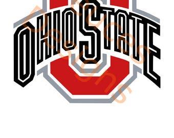 Ohio State digital download