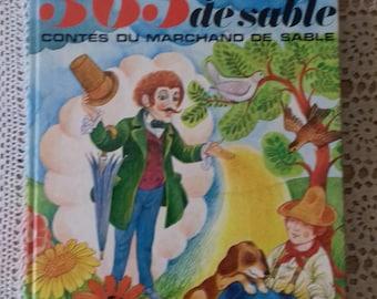 2 French children books