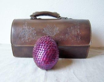 Dragon egg, decorative object