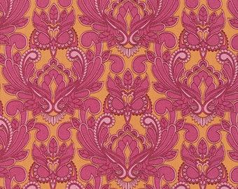 Tula Pink - True Colors - Mini Owl - PWTC026-BITTE