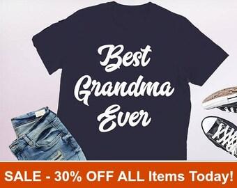 best grandma ever, best grandma shirt, grandma shirt, grandma shirts, grandma tshirt, grandma t-shirt, grandma tee, grandma shirts