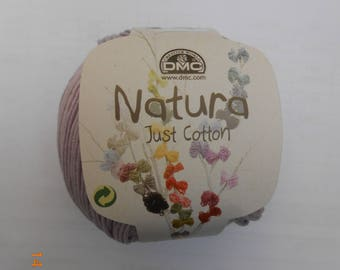 cotton collar parmex2 natura