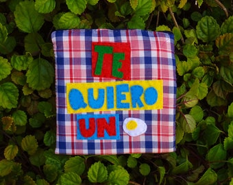 cover fabric