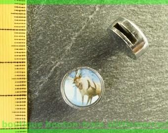 Pearl Princess busy N33 Bracelet 8 mm