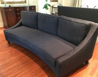 Bellais Sofa by Park Lane