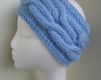 Miss g Mamzelle headband