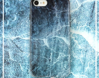 iPhone 7 marble case, iPhone 8 case, iPhone 8 Protective Case, High Quality Marble Case