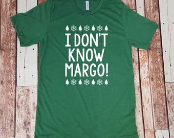 National Lampoon Etsy