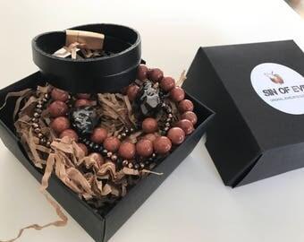 Sinofeve hand jewelry