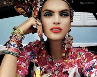 2 wish bracelets Bonfim,lucky charm,jewelry,bracelets,portafortuna jewel,artist's lucky charm,lucky bracelet,Bahia Bonfim fita, lucky ribbon