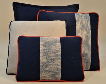 Dojo Constellation - Set of 4 pillows