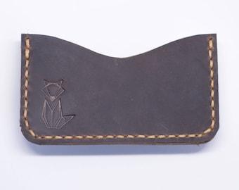 No.1 Wallet - card wallet