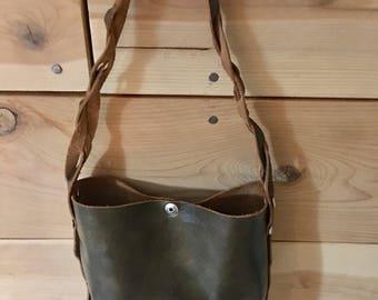 Childsize Handbag