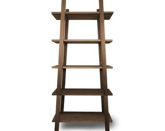 Oak Shelf