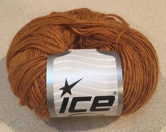ICE Yarns Fiammato Fino