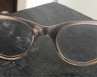 IYOKO INYAKE Glasses