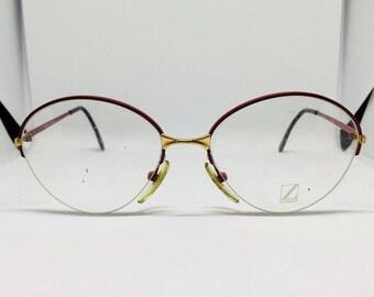 Lozza Rare eyewear