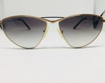 Alain Delon Rare sunglasses