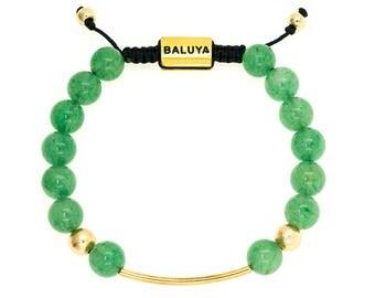 Baluya aventurine Bracelet