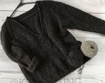 knitting knit knitt knittera knitted