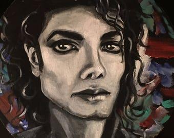 Human Nature- Michael Jackson