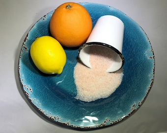 Bath Salts | Citrus Bath Salts, Citrus, Soak, Bath Salts Soak, Dead Sea Salt Soak, Himalayan Salt Soak, Citrus Soak, Citrus Bath Soak