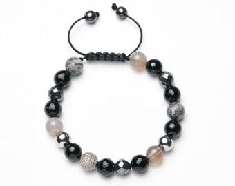 Damenarmband *Fancy* / Womens Bracelet *Fancy*