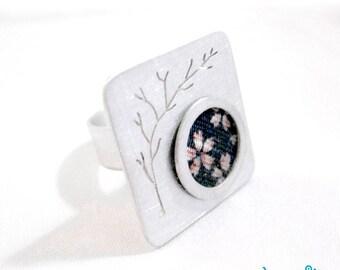 Matsuri Ring