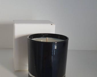 30 cl English Pear candle